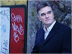MORRISSEY The Ringleader Of The Tormentors